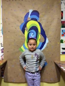 icrea_galerias_clases2015_23