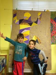 icrea_galerias_clases2015_24