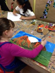 icrea_galerias_clases2015_28
