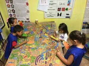 icrea_galerias_clases2015_30