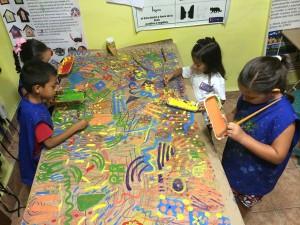 icrea_galerias_clases2015_31