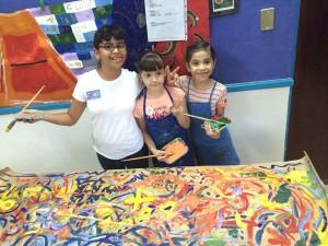 icrea_galerias_clases2015_32