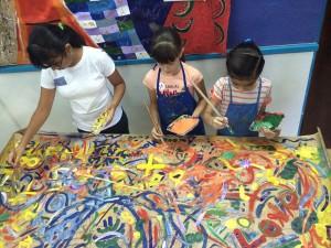 icrea_galerias_clases2015_33