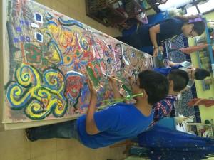 icrea_galerias_clases2015_34