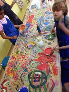 icrea_galerias_clases2015_35