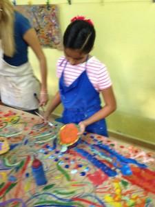 icrea_galerias_clases2015_36