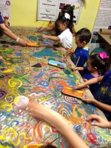 icrea_galerias_clases2015_37
