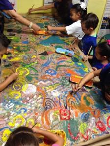icrea_galerias_clases2015_38