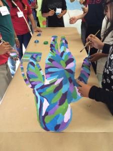 icrea_galerias_clases2015_42