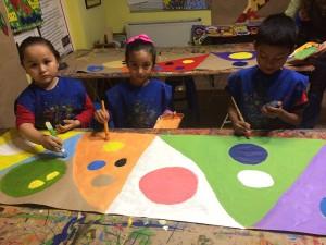 icrea_galerias_clases2015_47