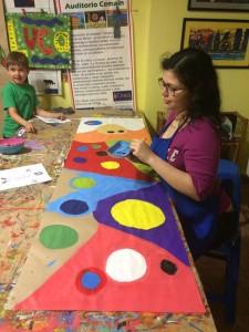 icrea_galerias_clases2015_48