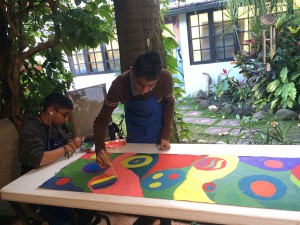 icrea_galerias_clases2015_49
