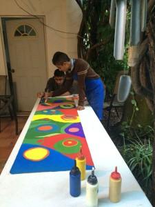 icrea_galerias_clases2015_50