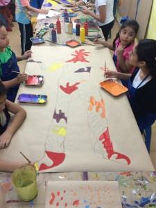 icrea_galerias_clases2015_51