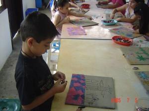 icrea_galerias_verano2005_10