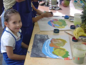 icrea_galerias_verano2005_21