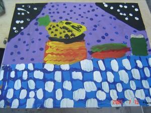 icrea_galerias_verano2005_4