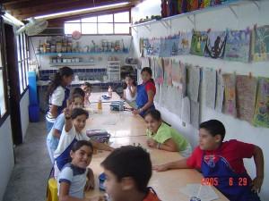 icrea_galerias_verano2005_5