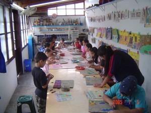 icrea_galerias_verano2005_9