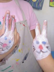 icrea_galerias_verano2006_1
