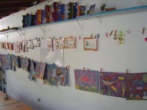 icrea_galerias_verano2006_10
