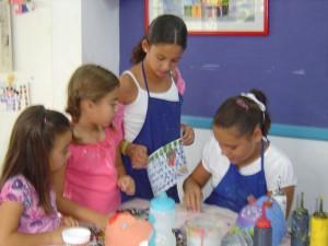 icrea_galerias_verano2006_12
