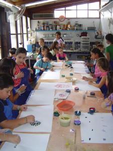 icrea_galerias_verano2006_14