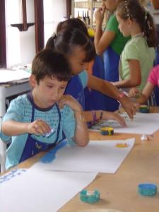 icrea_galerias_verano2006_15