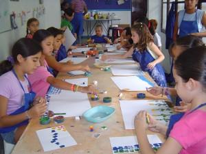 icrea_galerias_verano2006_16