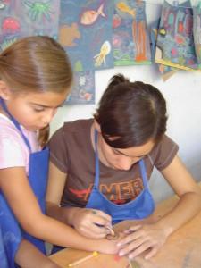 icrea_galerias_verano2006_2