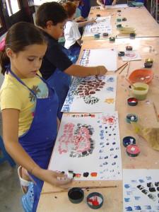 icrea_galerias_verano2006_23