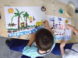 icrea_galerias_verano2006_24