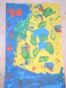 icrea_galerias_verano2006_25