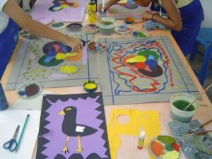 icrea_galerias_verano2006_28