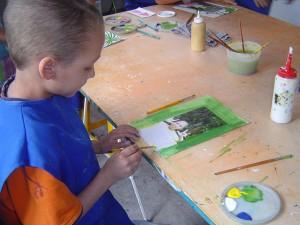 icrea_galerias_verano2006_32