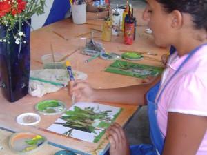 icrea_galerias_verano2006_33