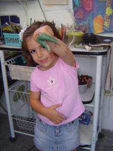 icrea_galerias_verano2006_4