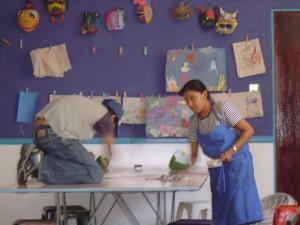 icrea_galerias_verano2006_9