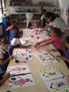 icrea_galerias_verano2007_11