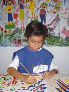 icrea_galerias_verano2007_18
