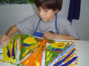 icrea_galerias_verano2007_22