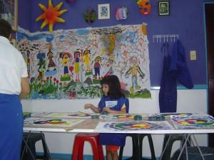 icrea_galerias_verano2007_29