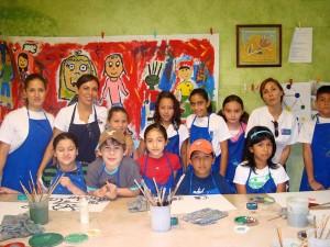 icrea_galerias_verano2007_8