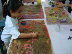 icrea_galerias_verano2008_14