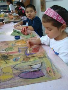 icrea_galerias_verano2008_15