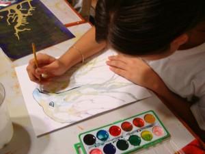 icrea_galerias_verano2008_19