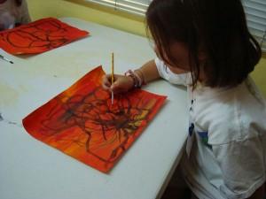 icrea_galerias_verano2008_21