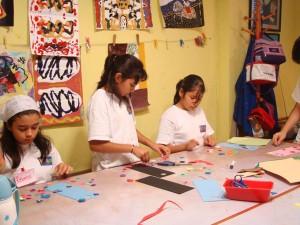 icrea_galerias_verano2008_22