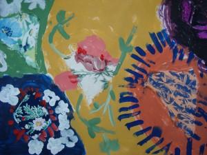 icrea_galerias_verano2008_7