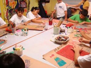 icrea_galerias_verano2008_9